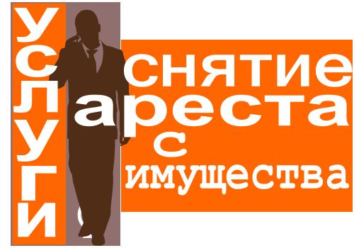 Новости россия 1 5 июля