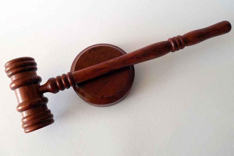 Проверка законности отказа регистрации списка кандидатов