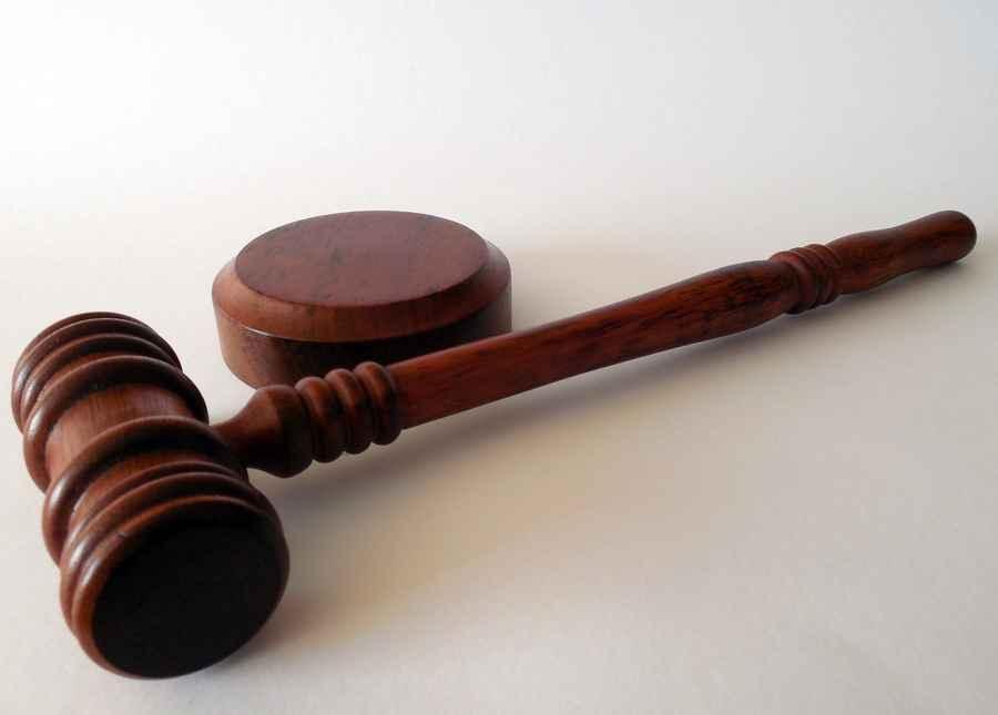 Восстановление срока для уплаты половины административного штрафа