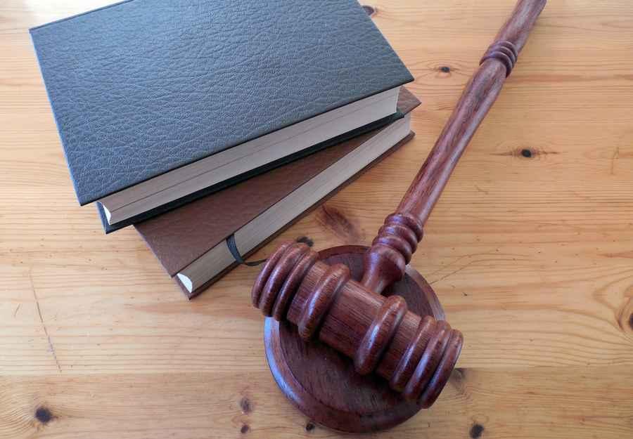 Индексация взысканных судом сумм