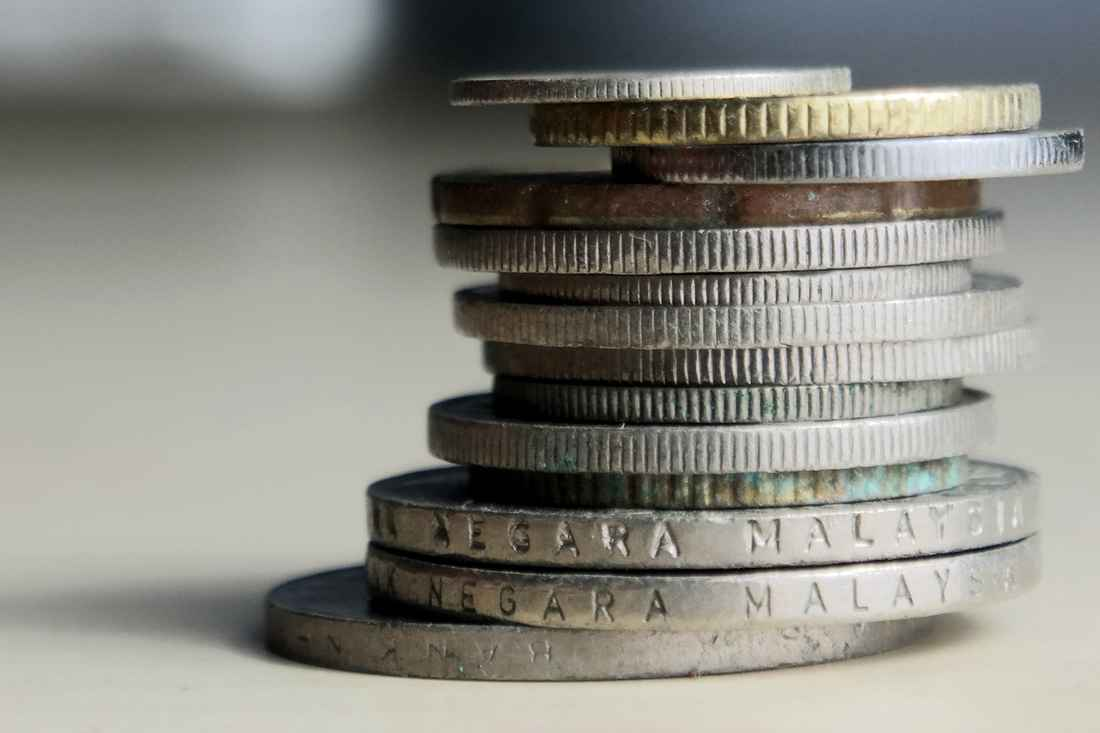 Расследование при защите прав физических лиц при возврате задолженности